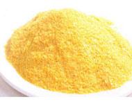 Maize Flour Manufacturers