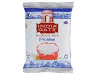 Biryani Rice Manufacturers