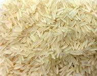 Sella Basmati Rice Manufacturers
