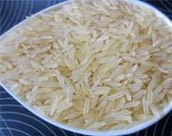 Sella Rice Manufacturers