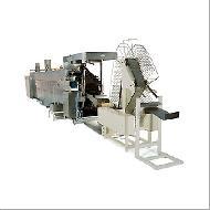 Wafer Machine