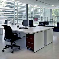 Commercial Use Furniture