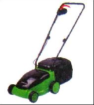 Electric Lawn Mowers Manufacturers