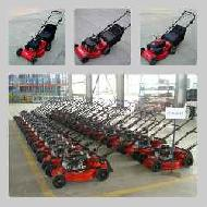 hand lawn mowers Manufacturers