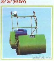 Heavy Duty Lawn Mower