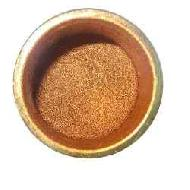 Gold Powders