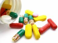 Nutritional Supplement