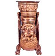 Antique Flower Vases Manufacturers