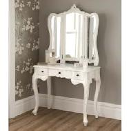 Dressing Tables Manufacturers