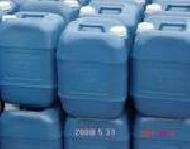 liquid caustic soda Manufacturers