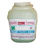 Nickel Salt Manufacturers
