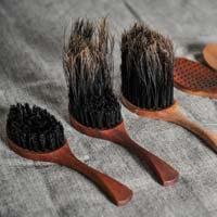 Brushes & Bristles