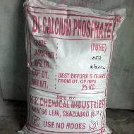 Phosphate Powder