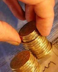 Financial Translation Service