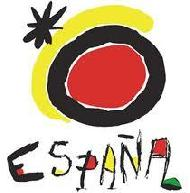 Spanish Translation Services
