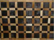 Leather Mats Manufacturers