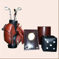 Leather Tops Manufacturers