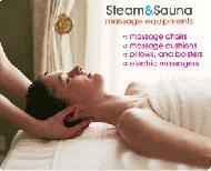 Massage Tables Manufacturers