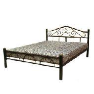 Steel Beds Manufacturers