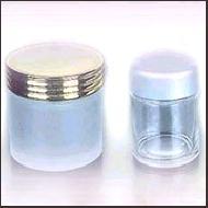 Aloe Vera Cream Manufacturers