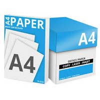 Office Paper