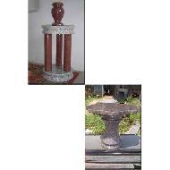 Granite Tables Manufacturers
