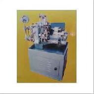 Semi Automatic Lathe Machine Manufacturers