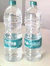 Drinking Water Bottle Manufacturers