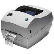 Barcode Label Printers