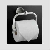 Roll toilet paper