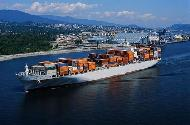 Shipping Agent Service