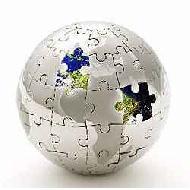 Software Localization Service