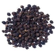 Black Pepper Manufacturers