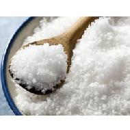 Iodized Salt Manufacturers