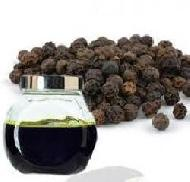 oleoresin black pepper Manufacturers