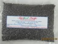 vietnam black pepper Manufacturers