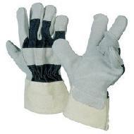 Canadian glove