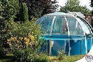 Portable Swimming Pools