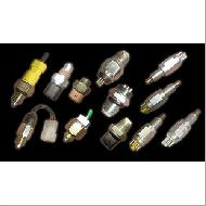 Automatic Transmission Switches