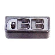 Automotive Window Switch