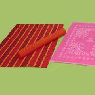 Printed Table Mats Manufacturers