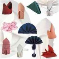 Table Napkins Manufacturers