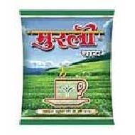 Flavored Tea Manufacturers