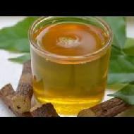 Green Tea Manufacturers
