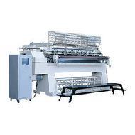 Quilting Machines