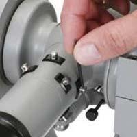 Instrument Calibration & Adjustment