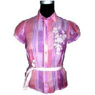 Woven Tops Manufacturers