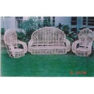 Cane Tables Manufacturers