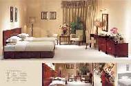 Oak Beds Manufacturers
