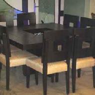 Oak Tables Manufacturers